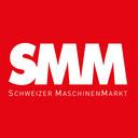 SMM Schweizer Maschinenmarkt