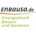 EnBauSa.de