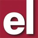 CE-Markt electro