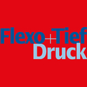 Flexo+Tief-Druck