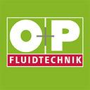 O+P Fluidtechnik