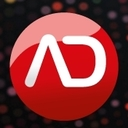 ADZINE - Online Marketing & Adtech  - News Magazin