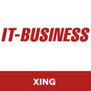 IT-BUSINESS