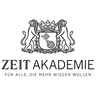 ZEIT Akademie - Verhandeln mit Erfolg