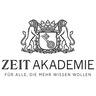 ZEIT Akademie - Chancen der Digitalisierung nutzen
