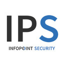 Infopoint Security