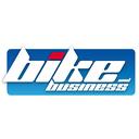 bike und business
