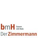 BAUEN MIT HOLZ und DER ZIMMERMANN