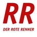 DER ROTE RENNER