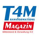 Transformations-Magazin.com