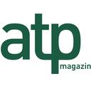 atp magazin - Automatisierungstechnik & digitale Transformation