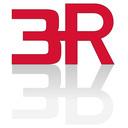 3R - Magazin für den Rohrleitungsbau