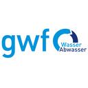 gwf Wasser+Abwasser