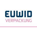 EUWID | Verpackung