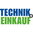 TECHNIK+EINKAUF