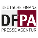 DFPA - News-Service für Finanzdienstleister