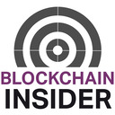 Blockchain-Insider