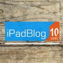 iPadBlog.de
