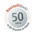BaustoffMarkt-Online