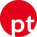 pt Zeitschrift für Physiotherapeuten