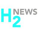 H2News – Das Wasserstoff Portal