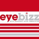 eyebizz