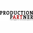 PRODUCTION PARTNER