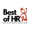 Gut Arbeiten! Verlag & Top10 Blog Best of HR - Berufebilder.de®