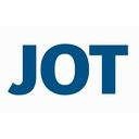 JOT - Journal für Oberflächentechnik