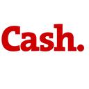 Cash. Medien AG