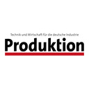 Fachzeitung Produktion