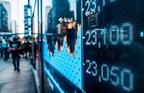 Für 2020 sollten Anleger an der Börse nicht allzu viel erwarten