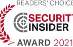 IT-AWARDS 2021 – Security-Insider