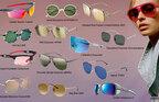 optikum Sonnenbrillenreport 2021