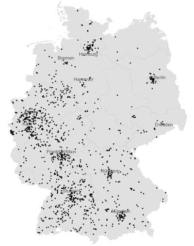 Quelle: Handelsblatt.com vom 28.04.2014