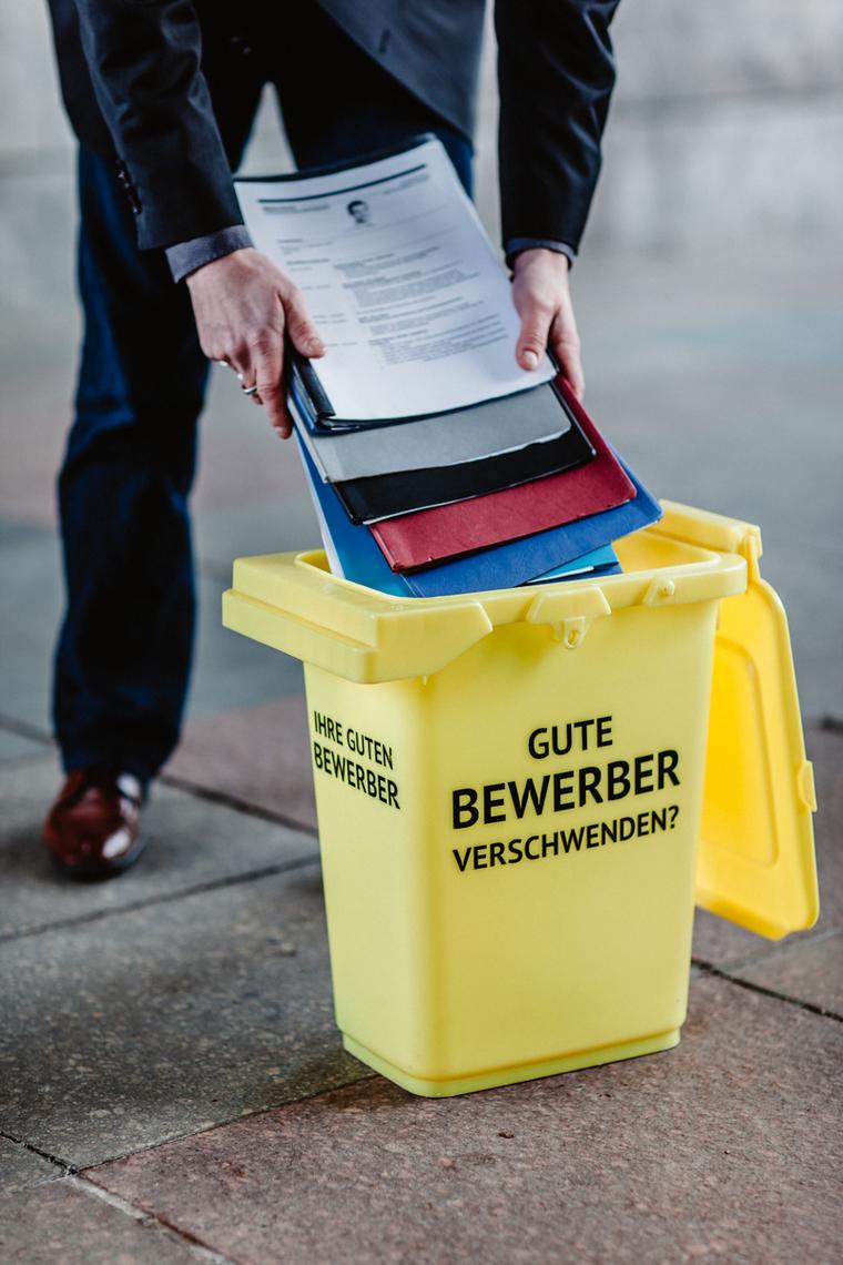 Provotainment GmbH