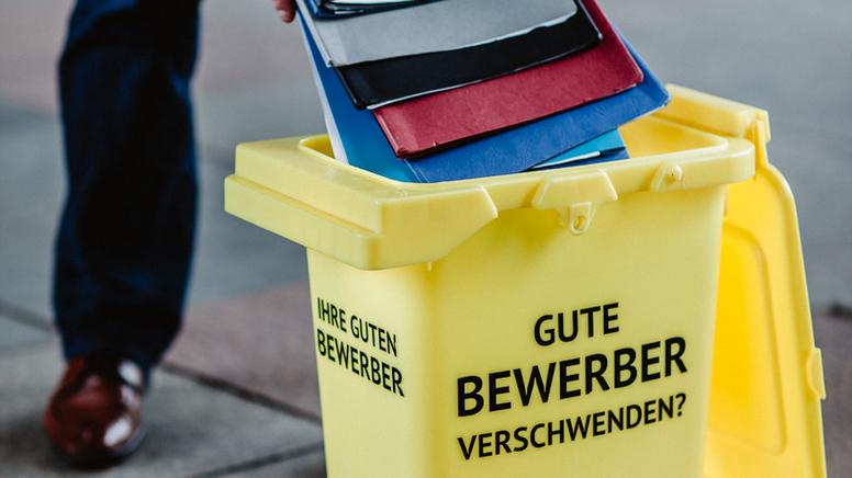 © Provotainment GmbH