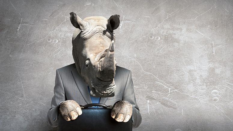 Bild: 123rf.com