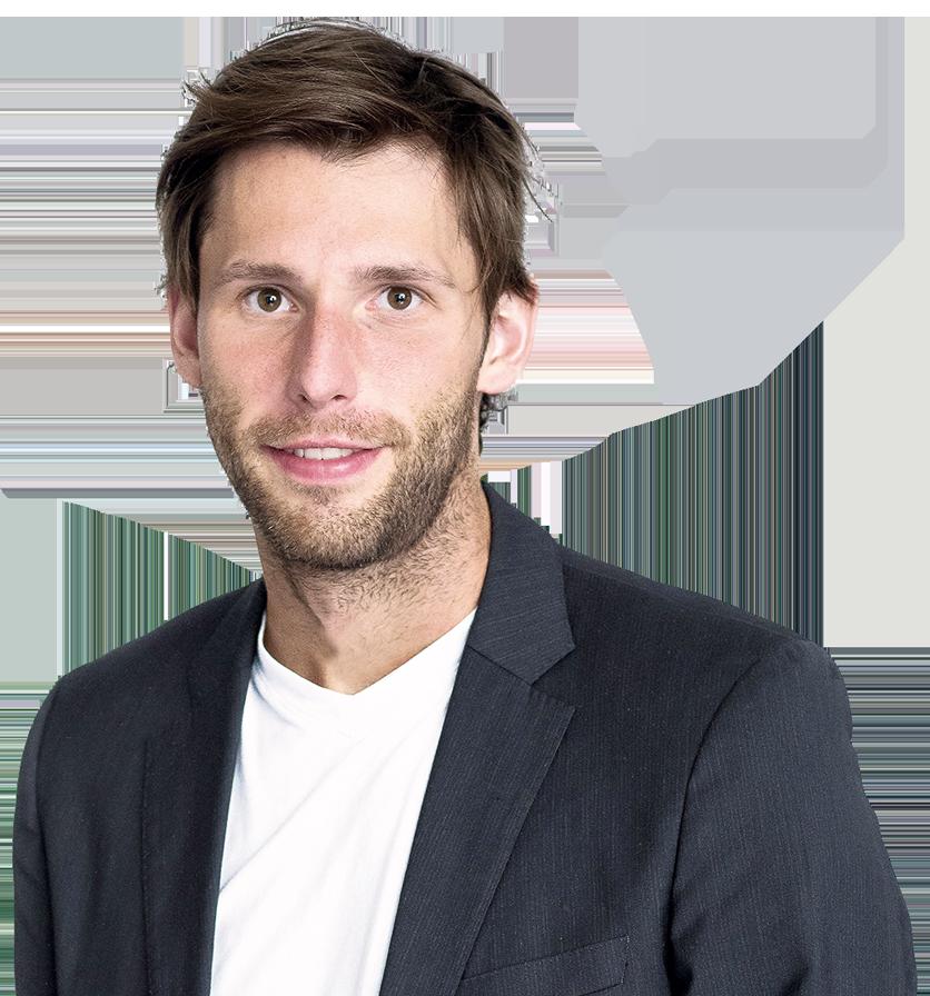 Marcus Maximilian Wöhrl