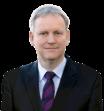 Prof. Dr. Hans-Peter Burghof