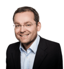 Prof. Dr. Tim Hagemann