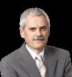 Prof. Dr. Willi Diez