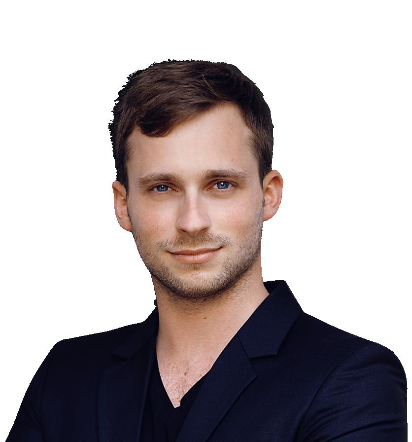 Fabian Westerheide