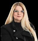 Ramona Herrmann