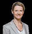 Prof. Dr. Lucia Reisch