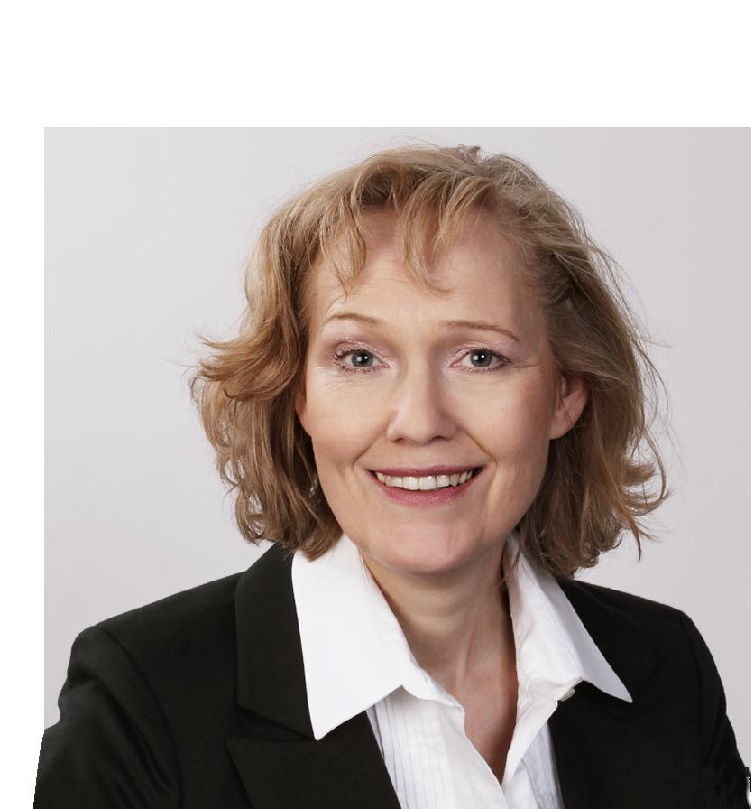 Sylvia Löhken