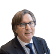 Prof. Dr. phil.  Jens Weidner