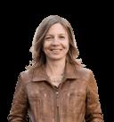 Sabine Constabel