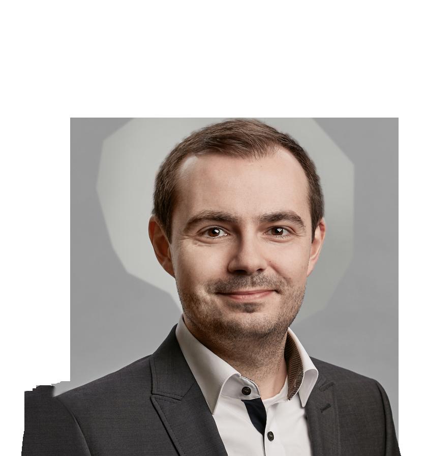 Prof. Dr. Mario Mechtel