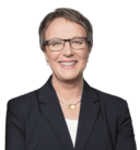 Barbara Simonsen